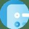 finix-icn-documentation