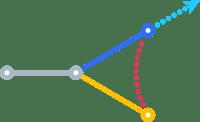 flex-path-to-pf-graphic