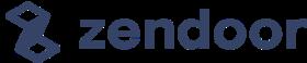 zendoor-logo